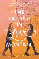 The Falling in Love Montage Pdf/ePub eBook