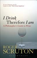 I Drink Therefore I Am Pdf/ePub eBook