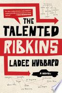 The Talented Ribkins Book PDF