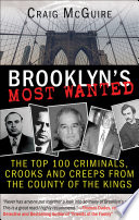 Brooklyn s Most Wanted