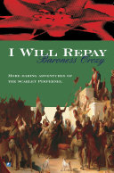 Pdf I Will Repay Telecharger