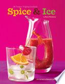 Spice   Ice