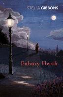 Enbury Heath Pdf/ePub eBook