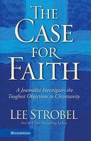 Case for Faith HC MM - FCS
