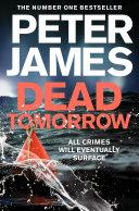 Dead Tomorrow [Pdf/ePub] eBook