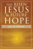 The Risen Jesus & Future Hope