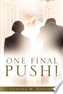One Final Push  Book