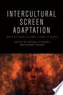 Intercultural Screen Adaptation