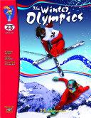 The Winter Olympics Gr. 4-8