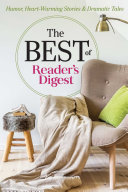 The Best of Reader s Digest