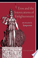 Eros And The Intoxications Of Enlightenment Book PDF