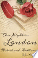 One Night in London: Robert and Anthony