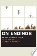 On Endings Book PDF