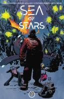 Sea of Stars #7 Pdf/ePub eBook