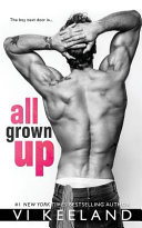 All Grown Up Book PDF