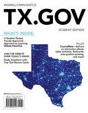 TX GOV