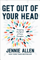 Get Out of Your Head Pdf