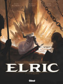 Elric - Tome 04 Pdf