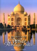 The Great Book of World Heritage Sites