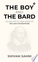 THE BOY AND THE BARD