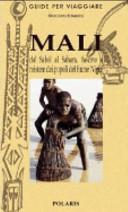 Copertina Libro Mali