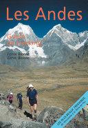 Les Andes, guide de trekking : guide complet ebook