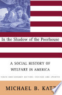 In The Shadow Of The Poorhouse Tenth Anniversary Edition
