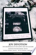 Joy Devotion Book PDF