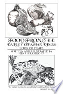 Food from the Valley of Asian Kings