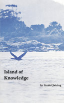 Island of Knowledge