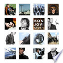 [Drum Score]One Wild Night-Bon Jovi