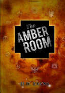 Pdf The Amber Room Telecharger