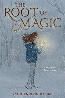 The Root of Magic Pdf/ePub eBook