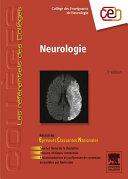 Neurologie Pdf