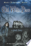 The Old Willis Place image