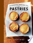 Standard Baking Co  Pastries