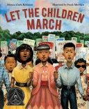 Let the Children March [Pdf/ePub] eBook
