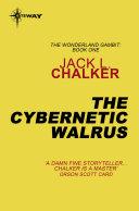 The Cybernetic Walrus
