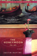 The Honeymoon Book