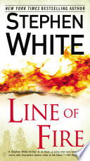 Line Of Fire [Pdf/ePub] eBook
