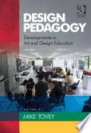 Thumbnail Design pedagogy