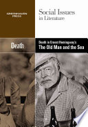 Death in Ernest Hemingway s The Old Man and the Sea