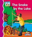 The Snake by the Lake