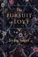 The Pursuit of Love Book PDF