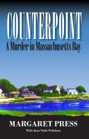 Counterpoint Book