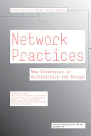 Network Practices