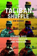 The Taliban Shuffle Book PDF