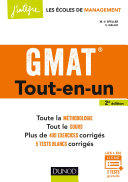 GMAT® - 2e éd. Pdf/ePub eBook