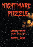 Pdf Nightmare Puzzle Telecharger