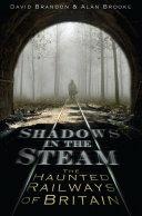Shadows in the Steam Pdf/ePub eBook